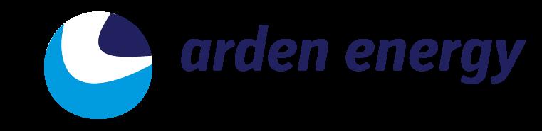 Arden Energy